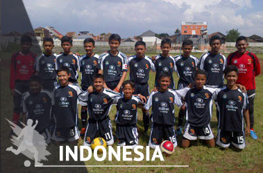 FootballPlus Indonesia