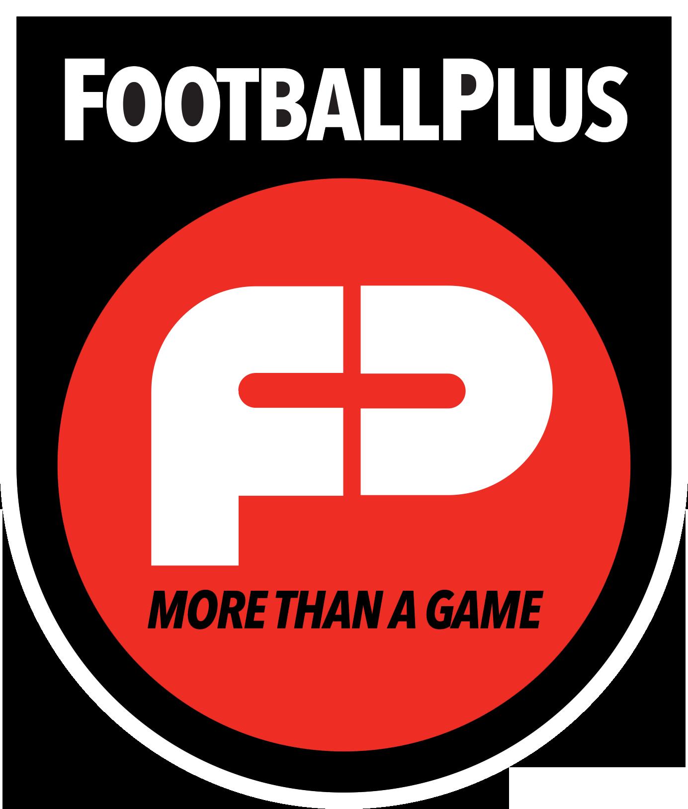 FootballPlus . Singapore . Indonesia . Thailand . Mongolia